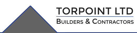 Torpoint Ltd